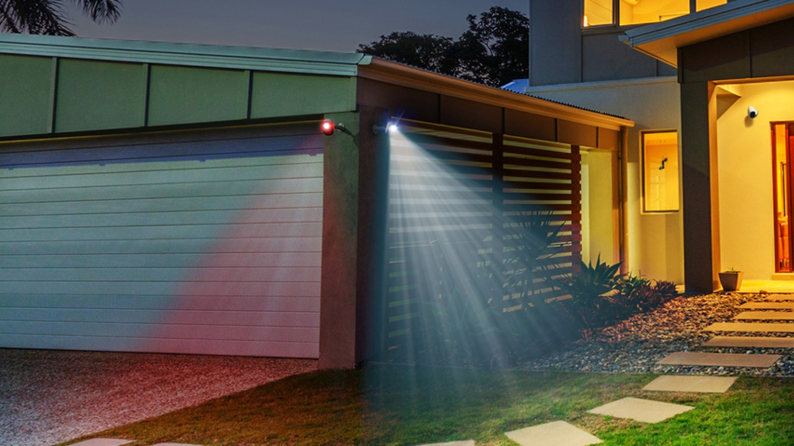 Ways to Improve Your Garage Security