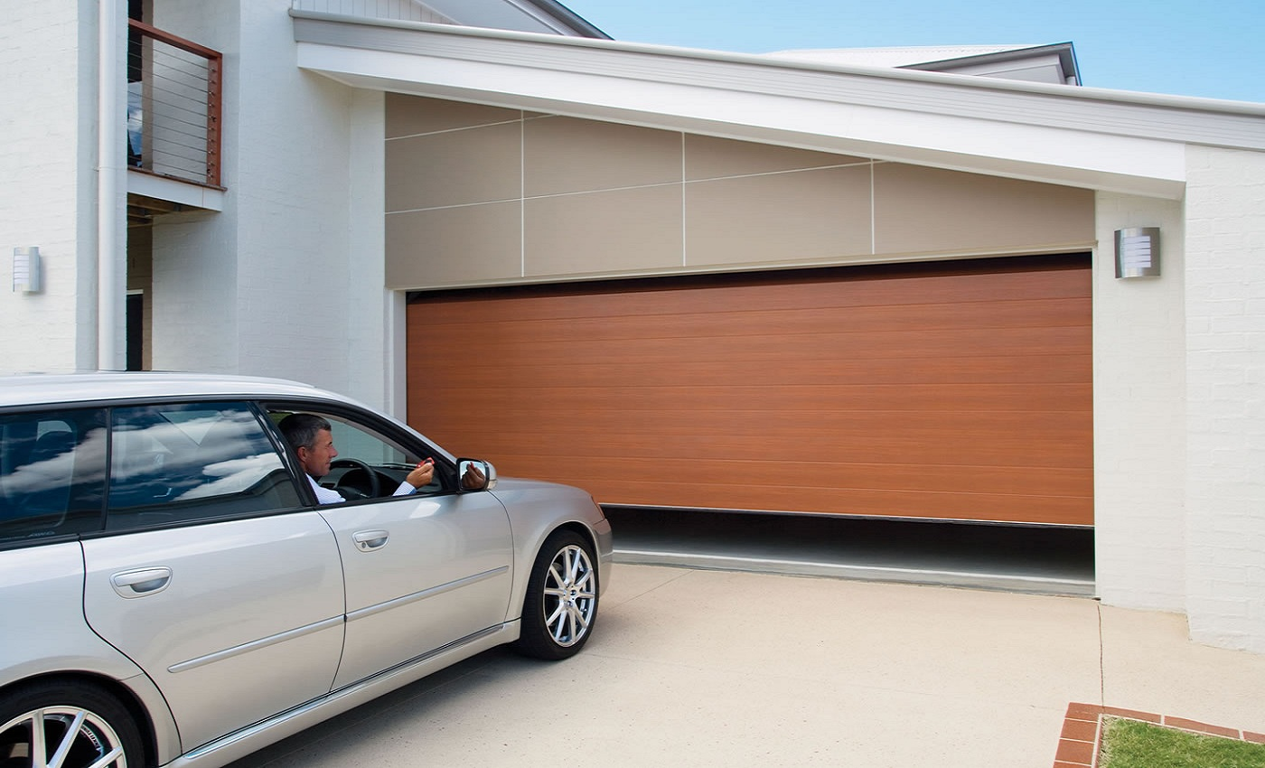 Get Your Garage Door Moving Smoothly Again with These Easy Tips