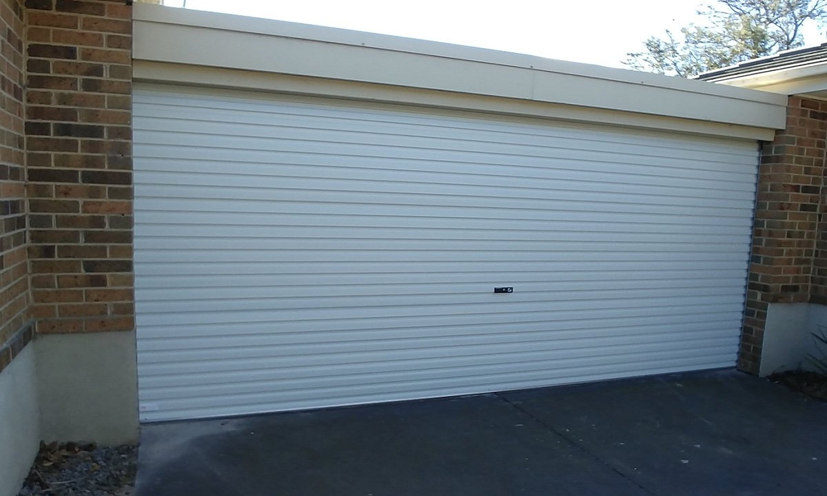 Fix Garage Door Issues on Your Own